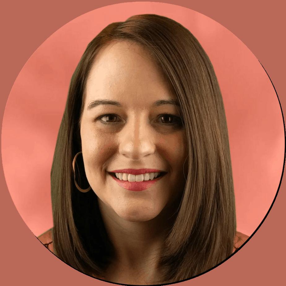 Kim Jarman | Wardrobe Consultant